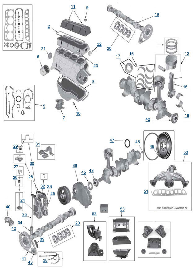 1999 Jeep Wrangler Exhaust Diagram | Wiring Diagram Wiring Diagram F L on 1999 f150 thermostat, 2002 f150 wiring diagram, 1999 f150 cooling system, f150 4x4 front end diagram, 1999 f150 radiator, 94 f150 wiring diagram, 1999 f150 suspension, 1989 f150 wiring diagram, f150 starter wiring diagram, 1999 f150 clutch, 99 f150 wiring diagram, 2000 f150 wiring diagram, 1990 ford f-150 wiring diagram, ford f150 wiring diagram, 1999 f150 exhaust, 1999 f150 will not start, 1999 f150 brochure, 1998 f150 wiring diagram, 2003 f150 wiring diagram, 1999 f150 coil,